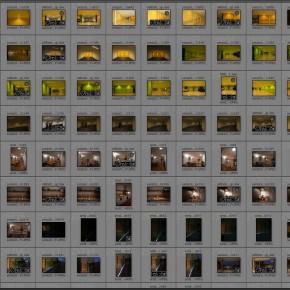 Photo editor: scegliere l'immagine è importante