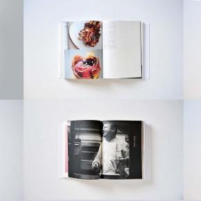 Spollo Kitchen book project - Recensione